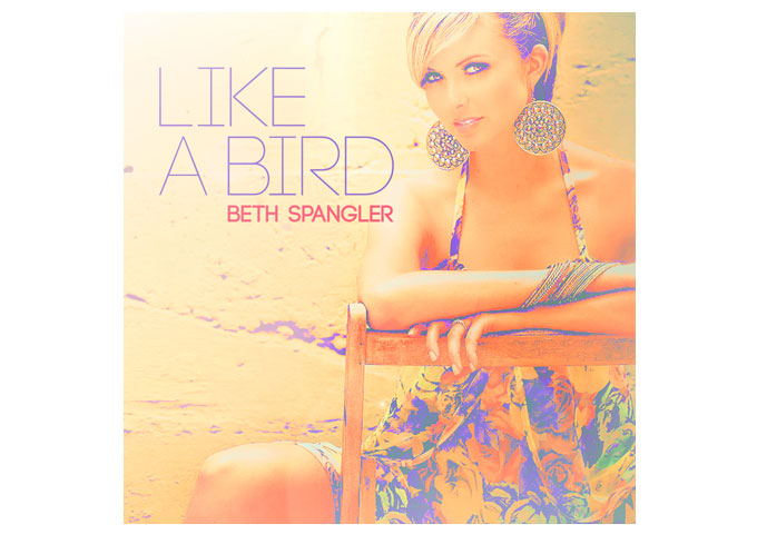 "Beth Spangler: ""Like A Bird"" Blows a Truckload of Her Competition Out of The Water!"