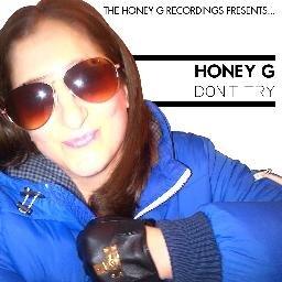 HONEY_G