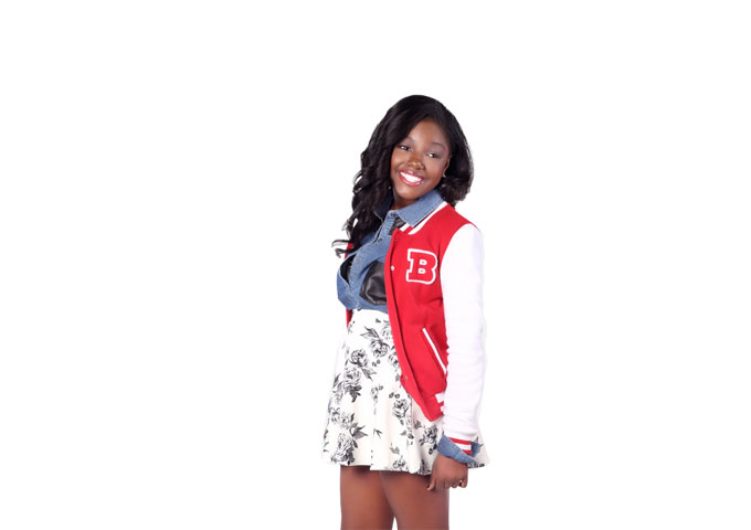 "Check out New Video ""Party Tonight"" by Teen Pop Artist – ASIA !"