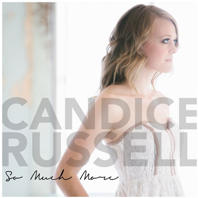 candice-russell-sk-400