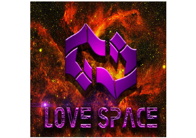 """Convulsic: """"Love Space"""" a Sonic Onslaught of Blissful Melody and Floor Shaking Beats"""