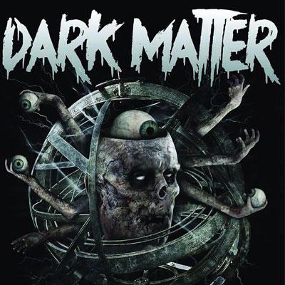 dark-matter-400
