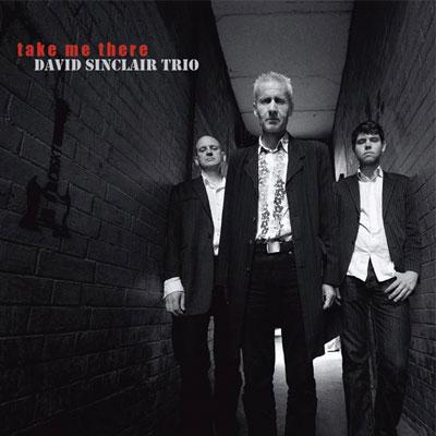 david-sinclair-trio-400