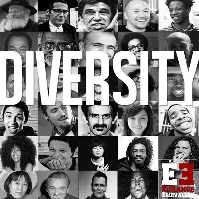ee-diversity-400