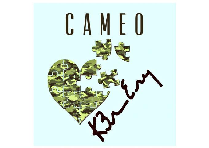 K3vin Envoy's Cameo Spotlights the Fast Track