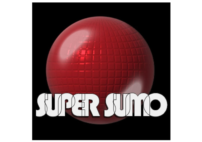 "Super Sumo is an Electronic Music Project Affiliated with ""Presence Records"""
