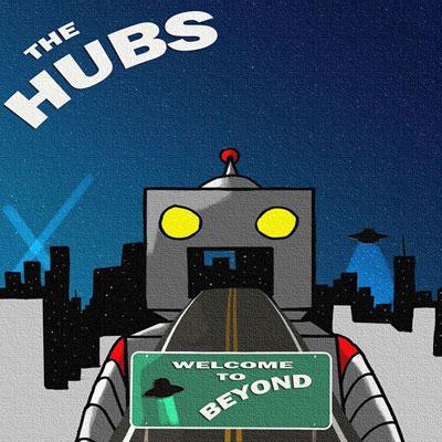 the-hubs-400
