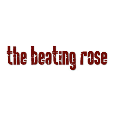 thebeatingrose