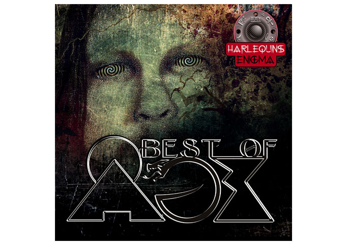 "Harlequins Enigma: ""Best of Åge"" is One of Those Albums That Will Never Become Obsolete With Time"