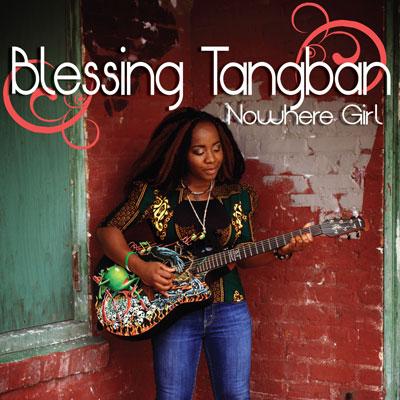 blessing-tangban-400