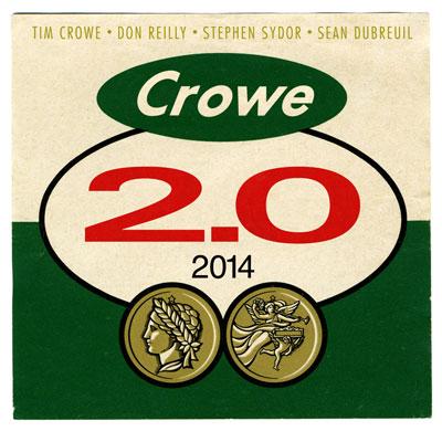 crowe-400