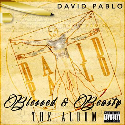 david-pablo-400