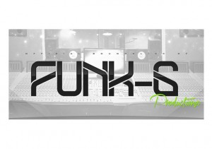 funk-g-productionz-680