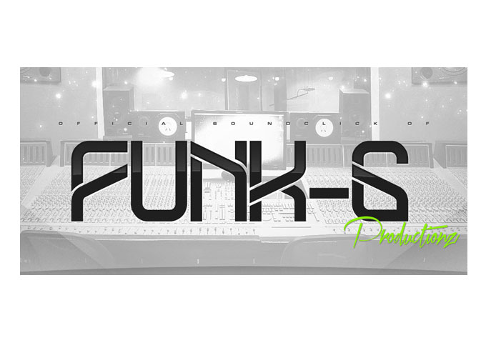 Grab Some Funky Beats from Producer Funk-G Productionz!