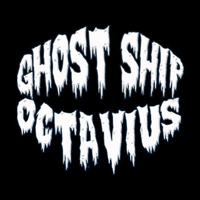 ghost-ship-octavius-400