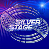 silver-stage-200