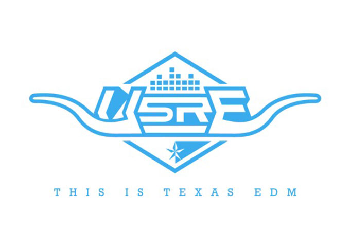 USRE: Big House Melodic Style with Texas Flair!