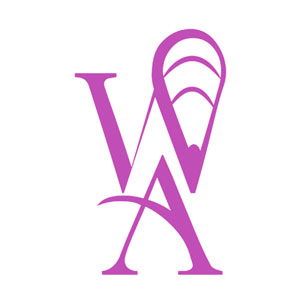 whitney-anthony-logo