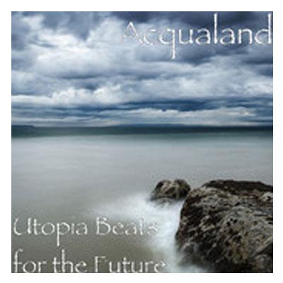 acqualand-400