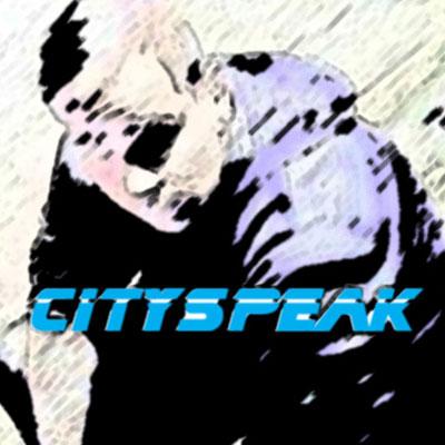 cityspeak-profile