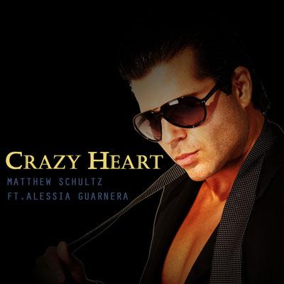 crazy-heart-400