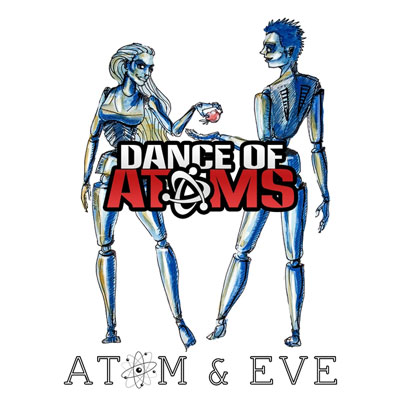 danceofatoms-400