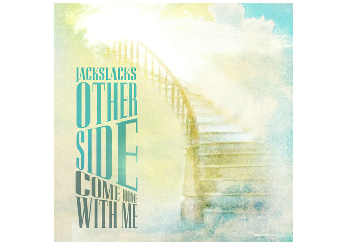 """Jackslacks: """"Other Side"""" Hearkens back to the 60's with Modern Indie, Lo-Fi Vibes"""