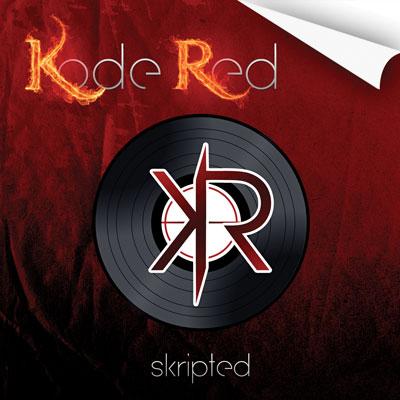 kode-red-400