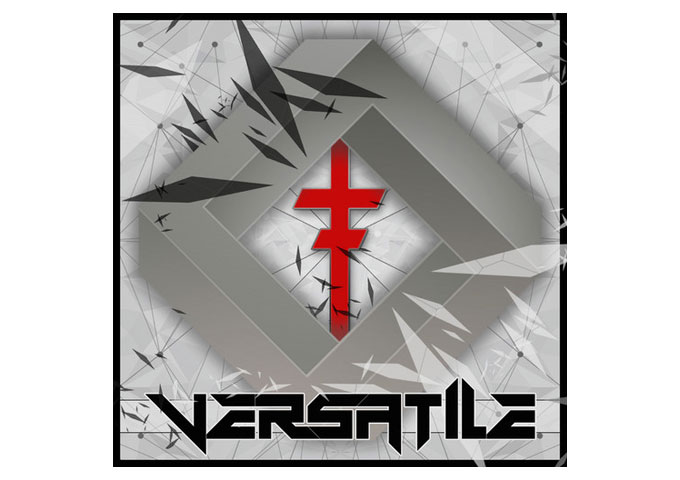 "SemTex: ""Versatile"" – Good Dubstep Like This Can Be Hard to Find!"