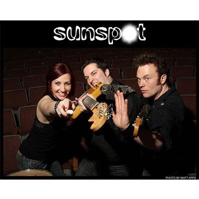 sunspot-400