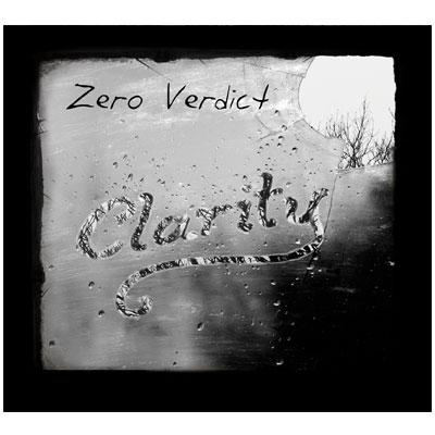 zero-verdict-400