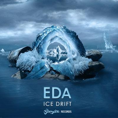 eda-400