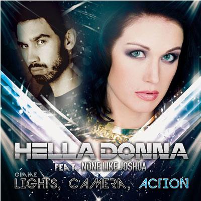 hella-donna-400
