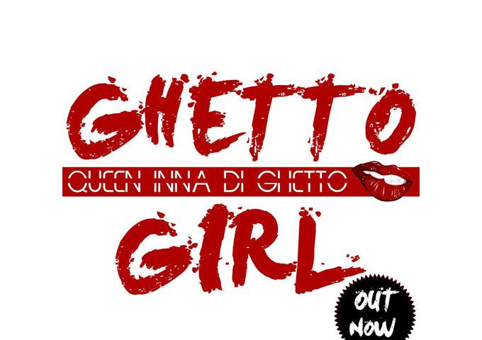 "Kojo: ""Queen Inna Di Ghetto"" Takes Listeners into a World of Musical Flavor"