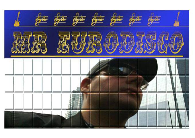 "Mr Eurodisco: ""FeeliT"" Demonstrates Very Refined Skill in Sound Design"