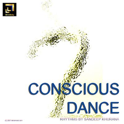 sandeep-khurana-conscious-400