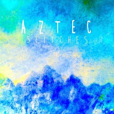 aztec-400