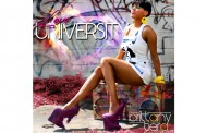 "Brittany Tiera: ""Love University"" Combines Sensuality, Femininity and Genuine Emotion!"