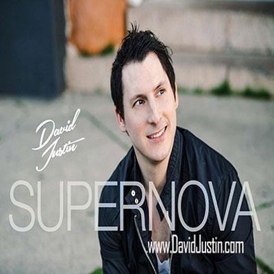 david-justin-400