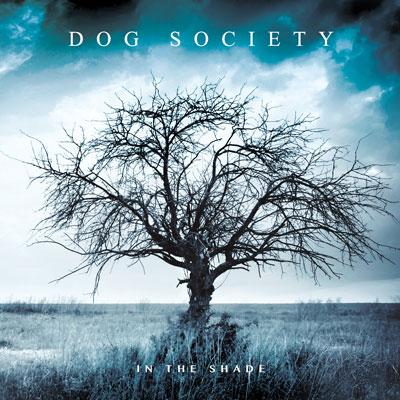 dog-society-400