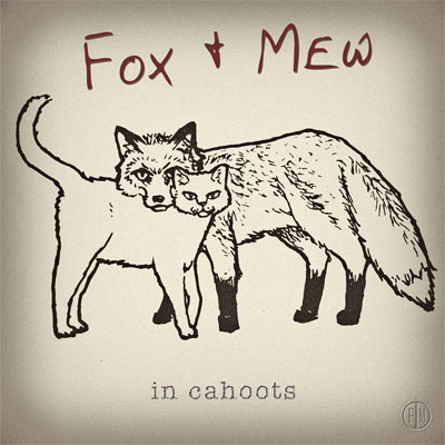 fox-and-mew-400