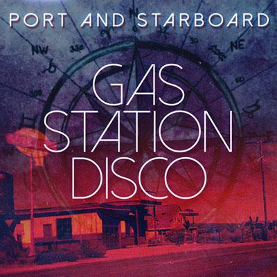 gas-station-disco-400