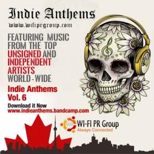 indie-anthems-6-400