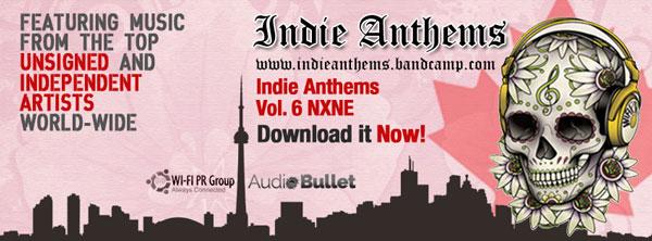 indie-anthems-6-600