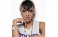 "Jordan Antonia: ""Bayou Boogie"" – Rollicking Retro-Swing!"