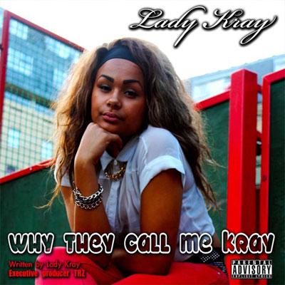 lady-kray-400