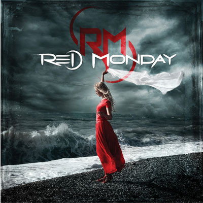 red-monday-400
