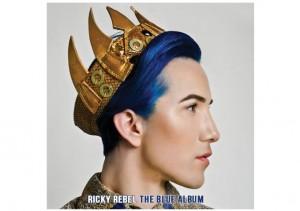 ricky-rebel-680