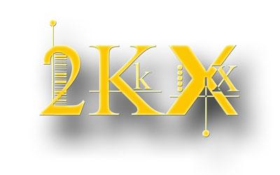 2KX_logo-400