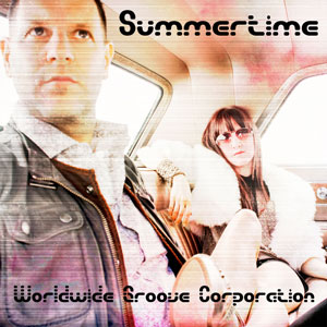 Worldwide-Groove-Corporation-300b